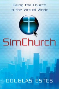 SimChurch