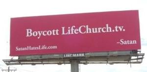 bb-boycott