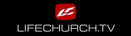 lifechurch-logo
