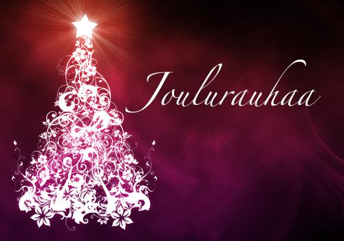 Kuvahaun tulos haulle joulu