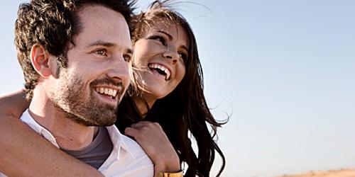 Online Hispanic dating